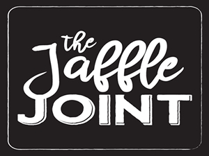 The Jaffle Joint