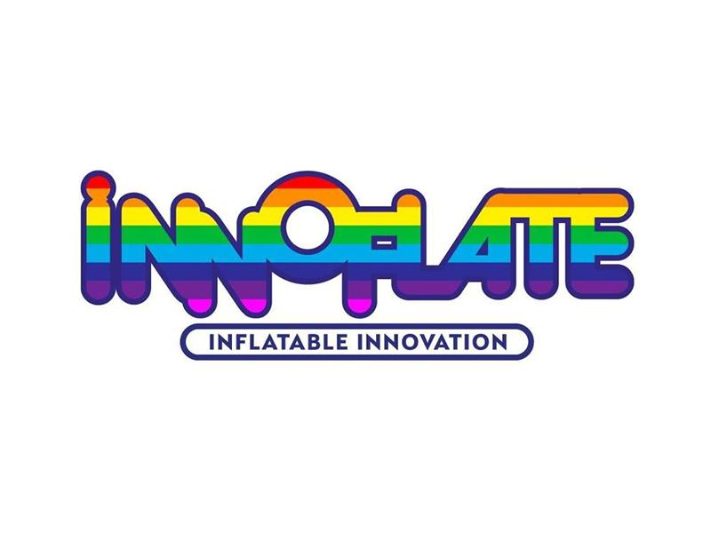 Innoflate Livingston