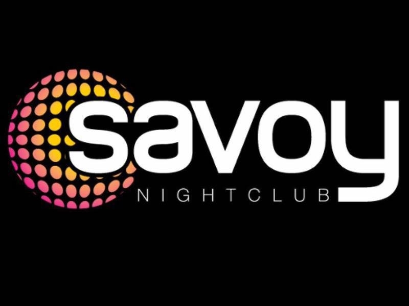 Savoy Nightclub