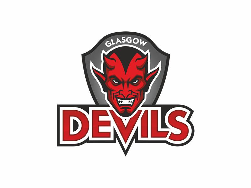 Glasgow Devils Basketball Club