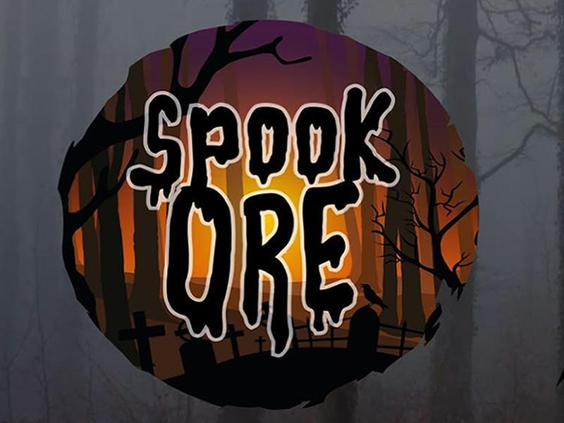 Spook'Ore