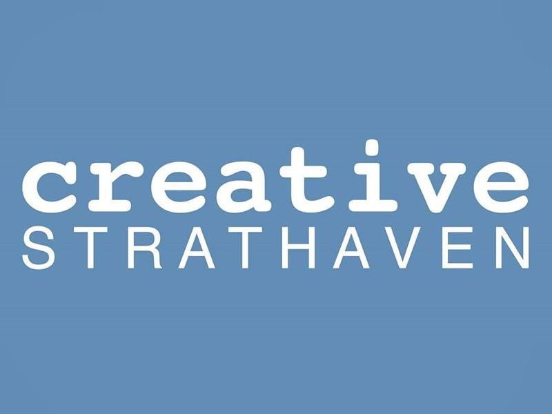 Creative Strathaven