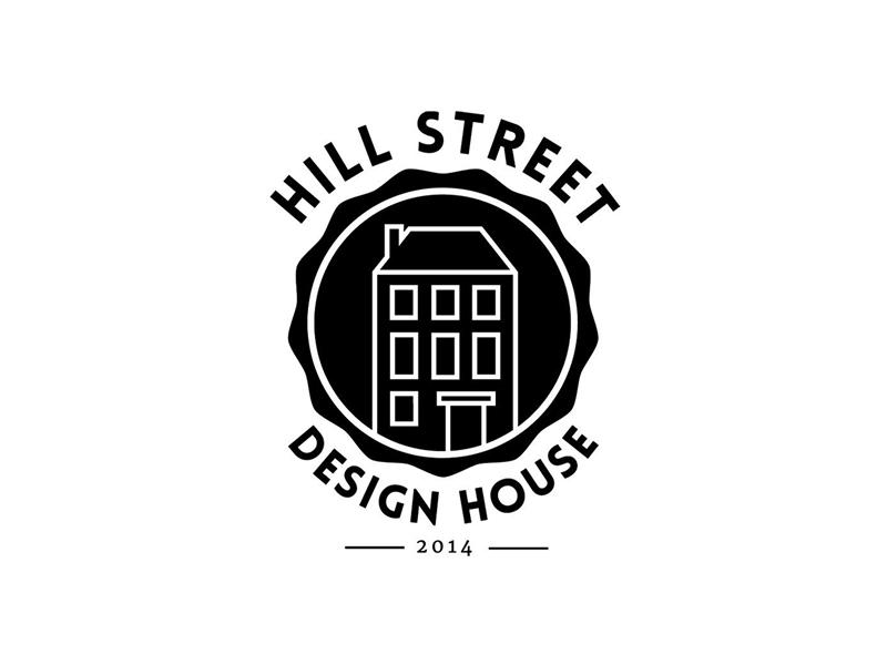 Hill Street Design House