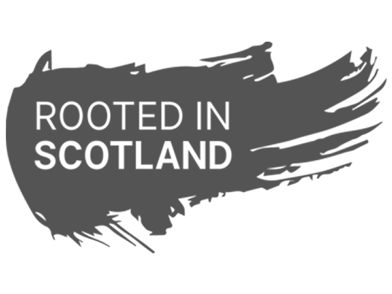 Help Musicians Scotland reveal series of Launch Events spanning the country