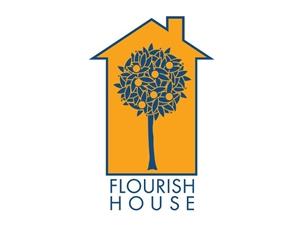 Flourish House