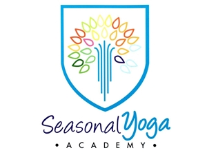 Seasonal Yoga Academy