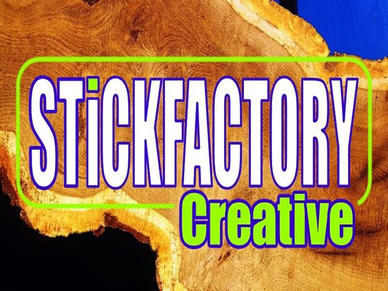 Stick Factory