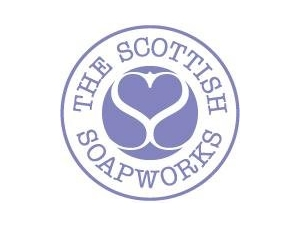 The Scottish Soapworks