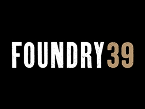Foundry 39