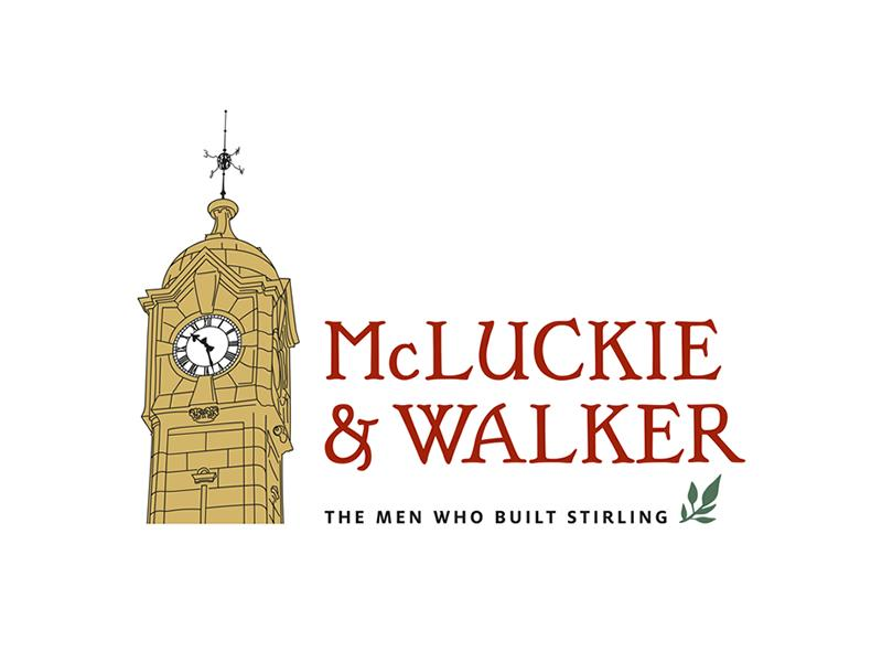 McLuckie & Walker Online Exhibition