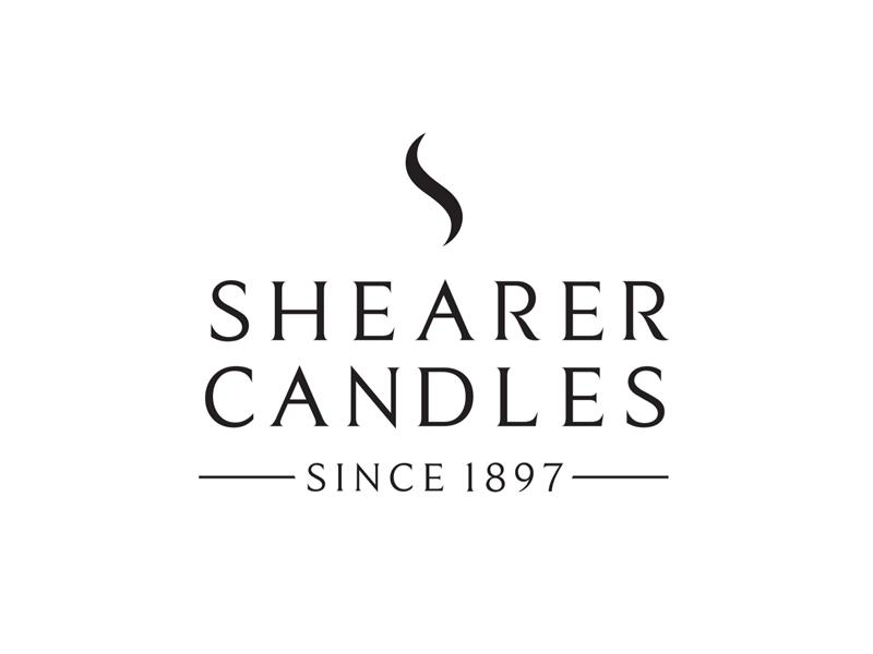 Shearer Candles The Candle Store