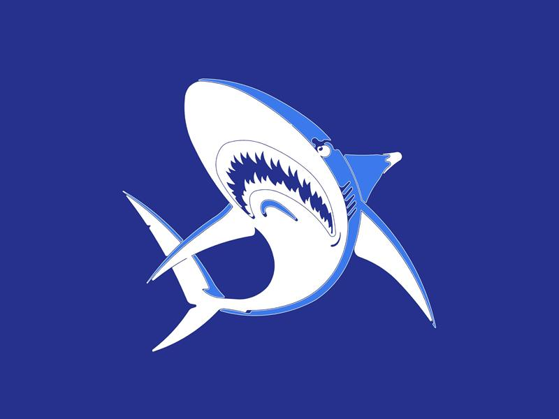 Glasgow Sharks Australian Rules Football Club