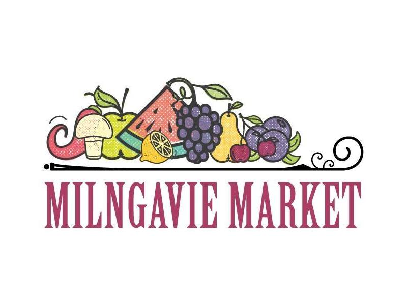 Milngavie Market