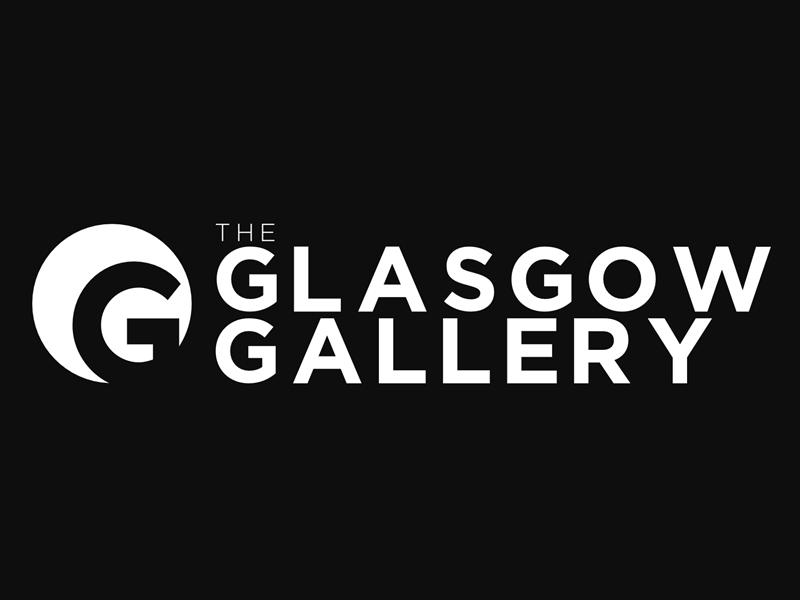 The Glasgow Gallery