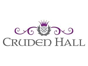 Cruden Hall