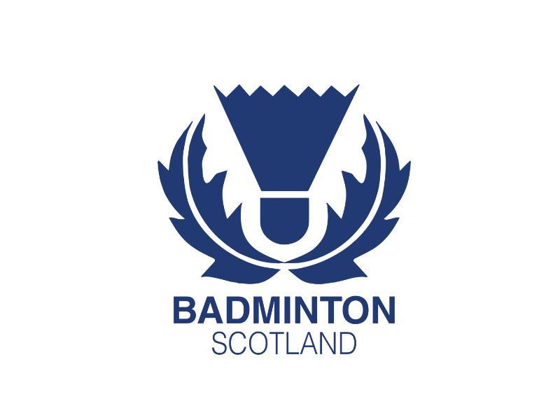 Scottish Open Badminton Grand Prix