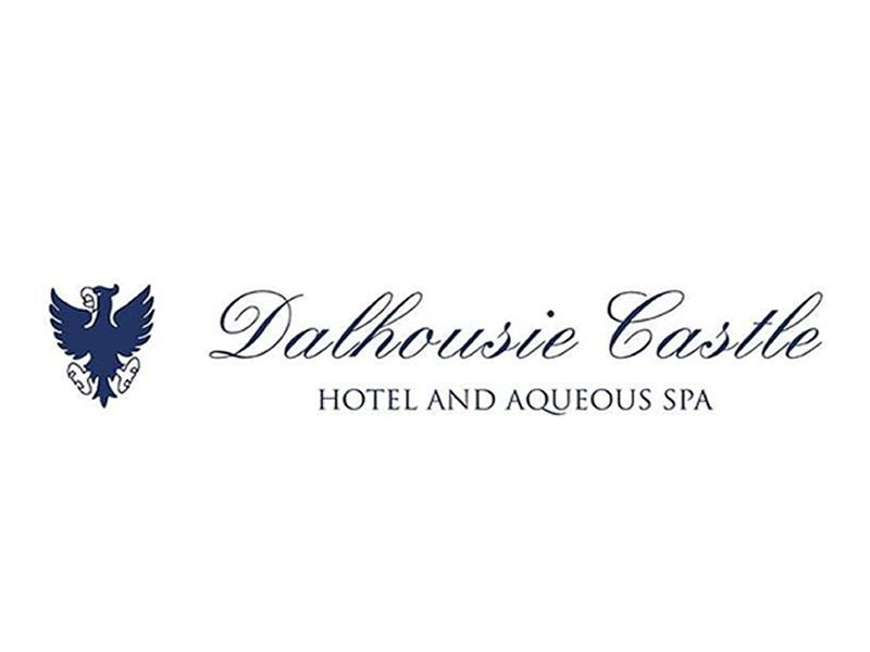 Dalhousie Castle and Aqueous Spa