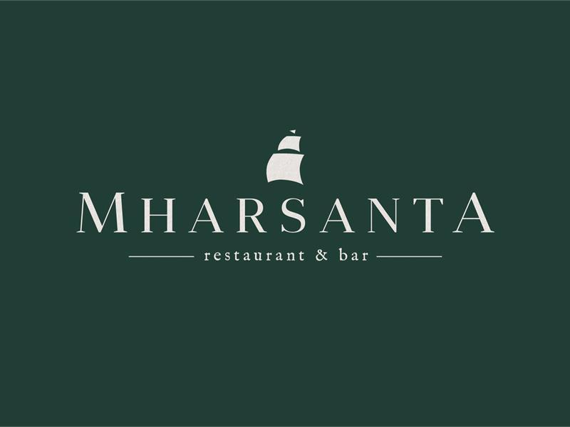 Mharsanta