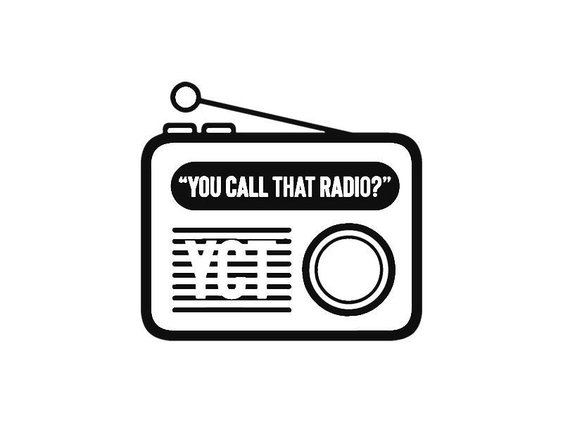 Explorathon Pub Quiz… in collaboration with You Call That Radio