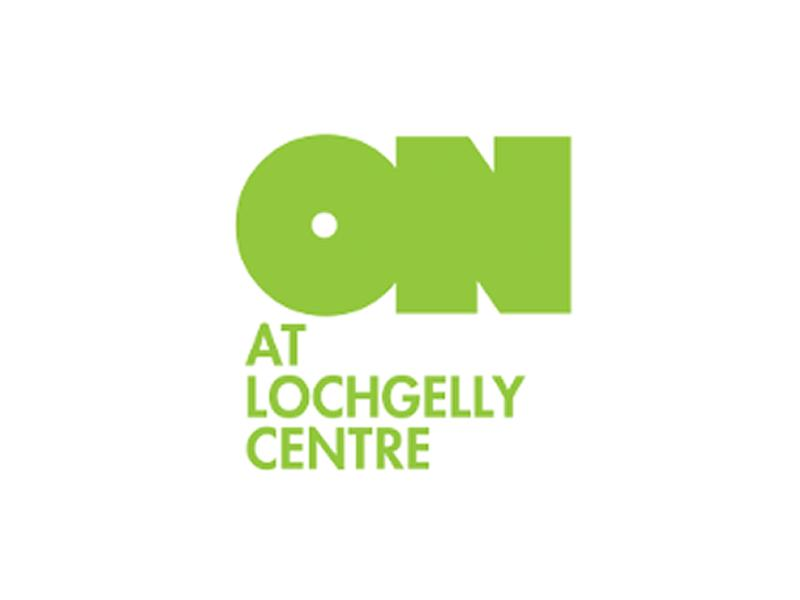 Lochgelly Centre