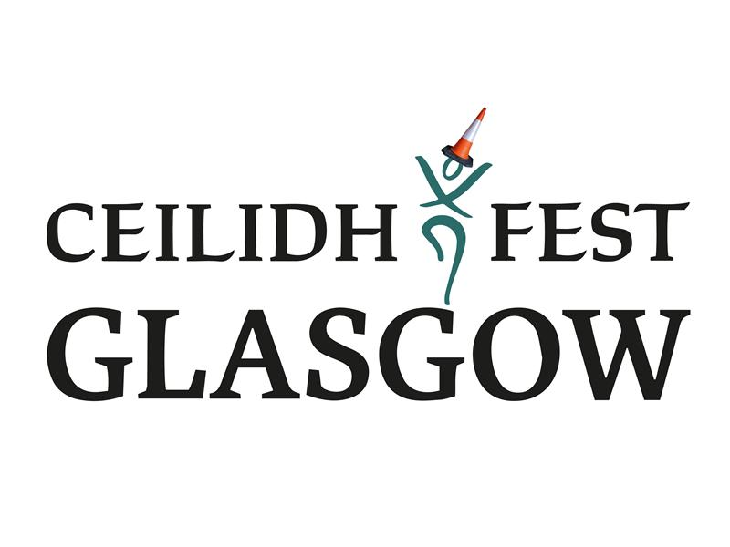 Ceilidhfest Glasgow