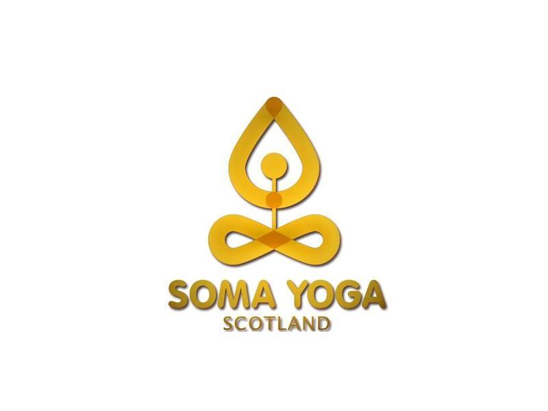 Soma Yoga Scotland Edinburgh Branch