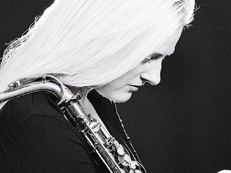 Laura MacDonald Quartet