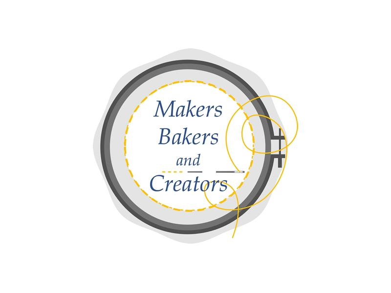 Newton Mearns Makers, Bakers and Creators Market