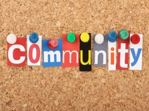 Thornliebank Community Council