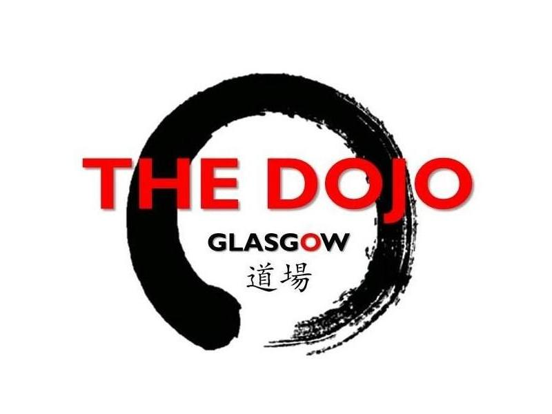 FREE Open Day at The Dojo