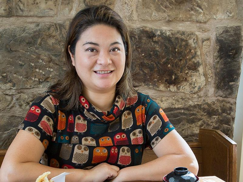 Award winning Japanese restaurant Harajuku Kitchen expands to St James Quarter Edinburgh