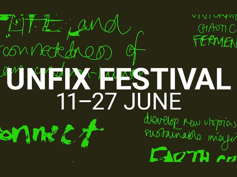 UNFIX Festival
