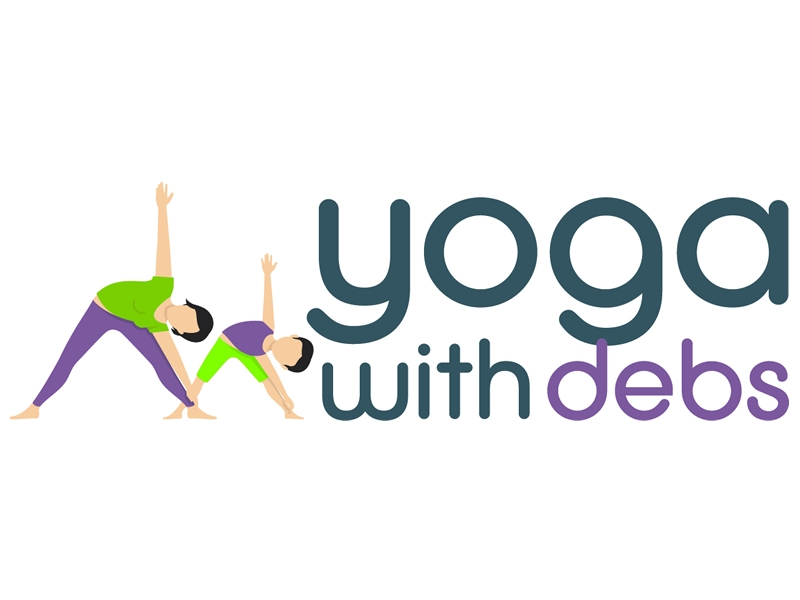 Summer Yoga Sessions for Children