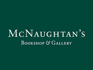 Mcnaughtans Bookshop And Gallery