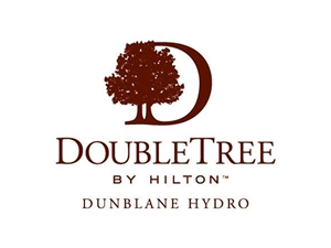 Doubletree By Hilton Dunblane Hydro