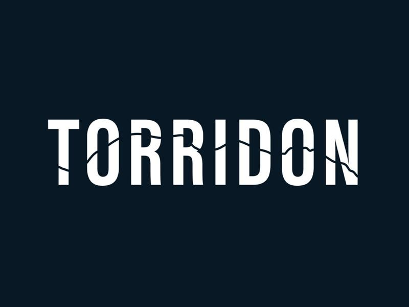 Torridon