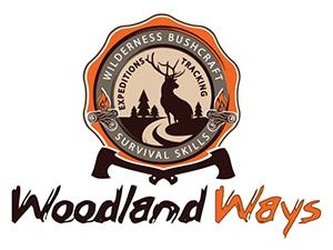 Woodland Ways