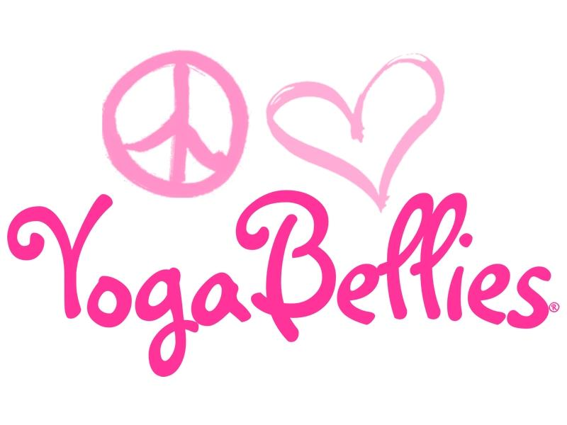 Yogabellies Newton Mearns & East Ayrshire