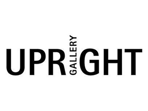 Upright Gallery