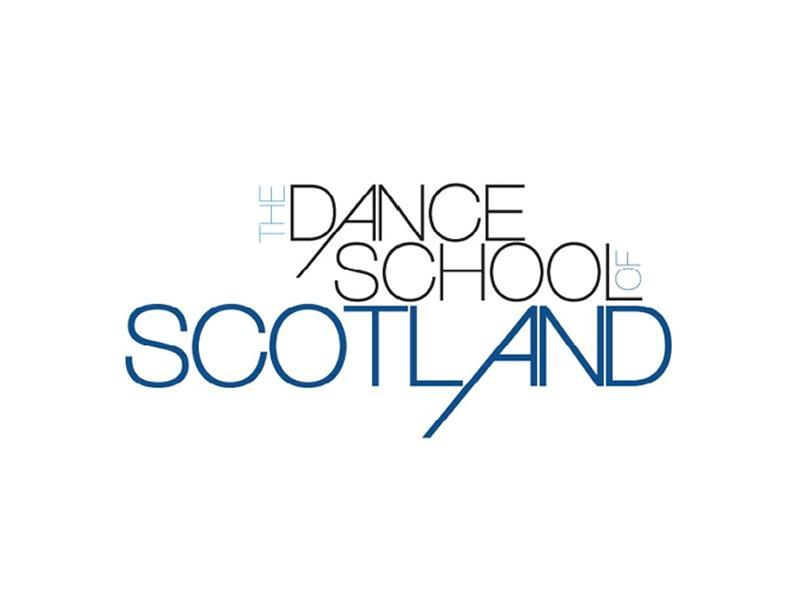 The Dance School Of Scotland