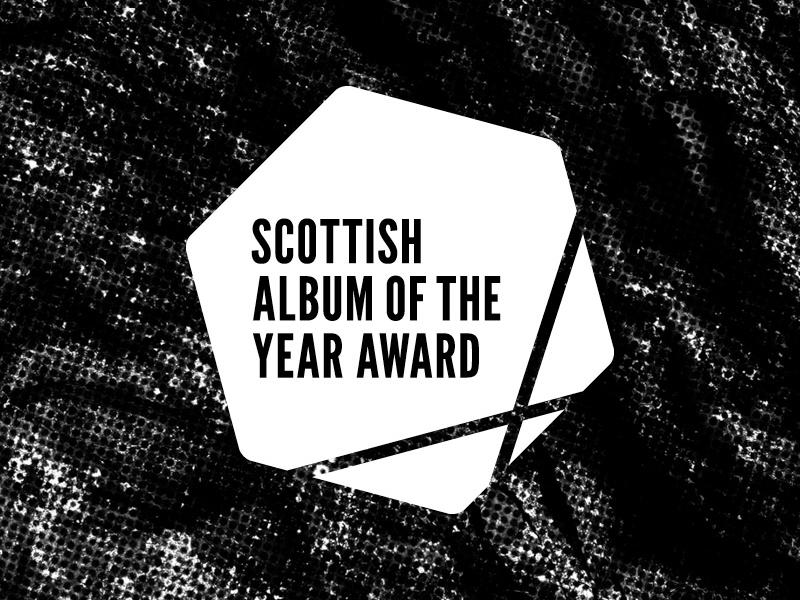 The SAY Award: Live at the Longlist 2019