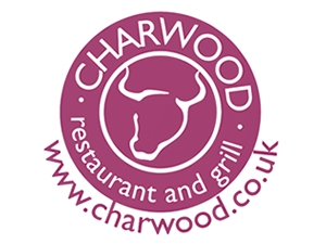 Charwood Restaurant & Bar