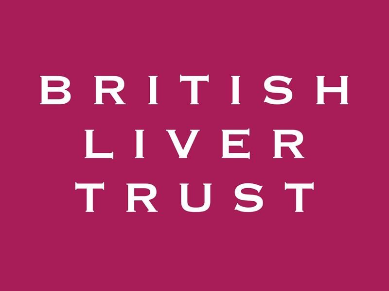 Liver Disease Support Group