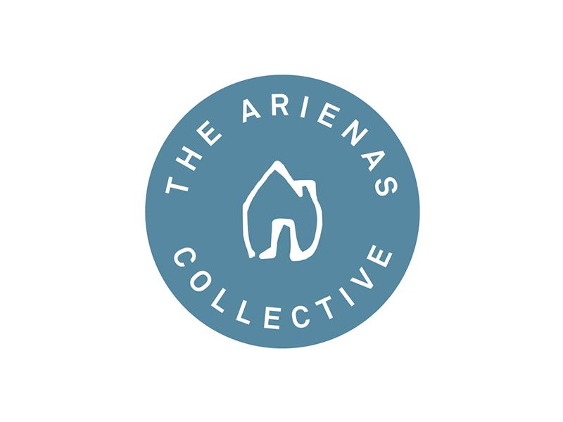 The Arienas Collective
