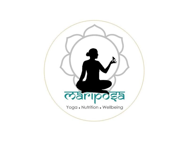 Mariposa Yoga Nutrition and Wellbeing