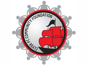 Clyde Fc Community Foundation