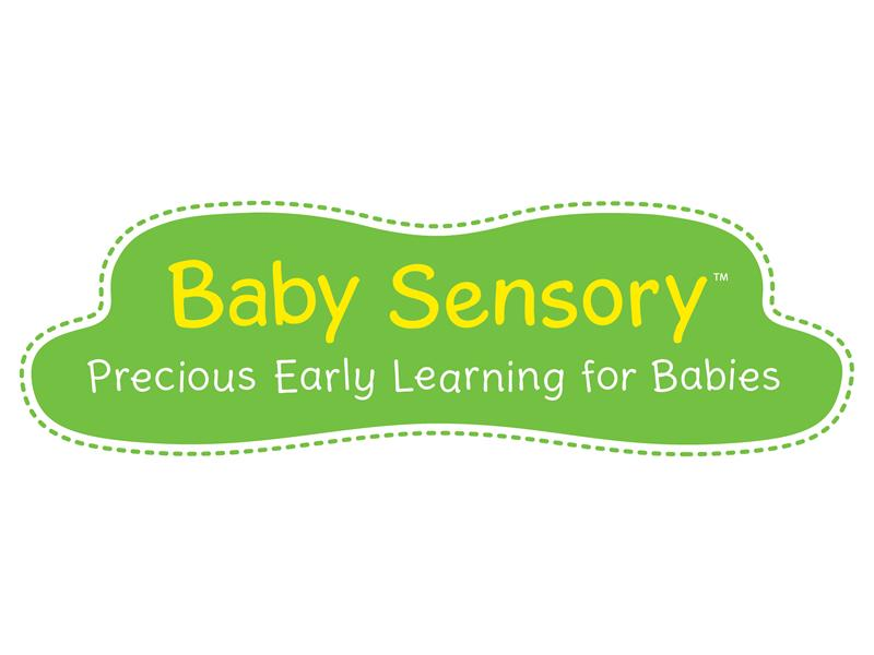 Baby Sensory Bishopbriggs And Surrounding Area