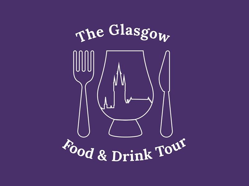 The Glasgow Food And Drink Tour