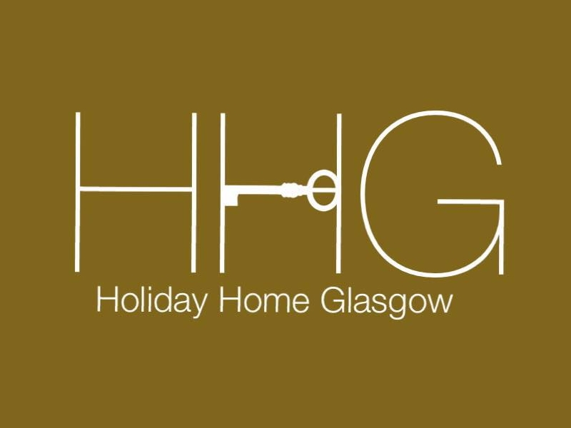 Holiday Home Glasgow