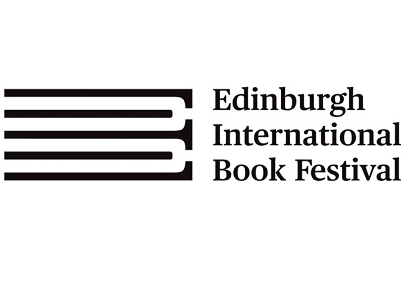Orhan Pamuk & Alan Hollinghurst announced for Edinburgh International Book Festival autumn events